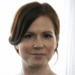 Laura Naismith