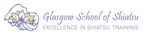 Glasgow School of Shiatsu