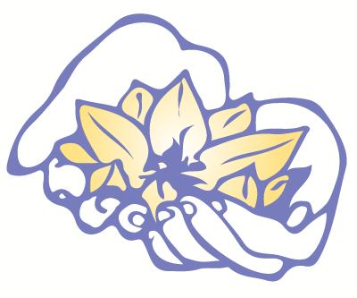Glasgow School of Shiatsu logo