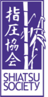 Shiatsu Society